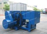 Plastikreißwolf/Holz Shredder-Wt40100 der Wiederverwertung der Maschine mit Cer