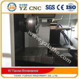 Máquina del torno del CNC de la reparación del borde de la aleación de aluminio de BMW