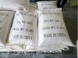Gluconato de retraso concreto del sodio de los productos químicos de la adición