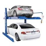 Подъем стоянкы автомобилей 2 столбов (DTPP606)