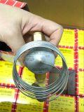 Danfoss Tipos de Válvula de Expansão de Refrigeração