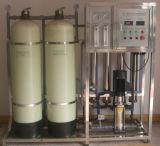 Certificación CE Tratamiento de Agua RO / planta de ósmosis inversa / agua de la máquina Filtro