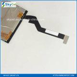 HTCの欲求626 LCDのための携帯電話LCDの表示画面