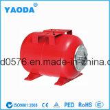 Serbatoio di pressione per pompa ad acqua (YG0.6H24EECSCS)
