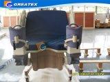 Ce de maternité électrique médical de FDA de bâti de la distribution de LDR de fonction de CPR