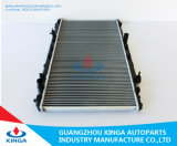 Radiador de alumínio para Toyota Camry'92 - OEM de 96 Sxv10 Mt 16400-74750