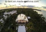 форменный шатер с большим космосом для цены по прейскуранту завода-изготовителя шатра свадебного банкета