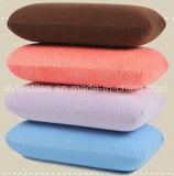 高い量の従来のメモリ泡の枕(T159)
