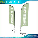 Bandeiras pólo da praia, bandeiras pólo da bandeira (NF04F06010)