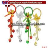 Рождественская елка орнаментирует партию Keychain Keychain способа (CH8111)