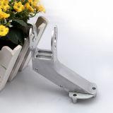 航空機または飛行機の部品の小さいバッチ生産