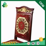 Presidenze minimalisti di lusso del trono del nuovo faggio di stile da vendere per il corridoio