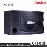 Hohe Leistungsfähigkeit XL-1045 wasserdichter Meltimedia Karaoke-Einfassungs-Lautsprecher