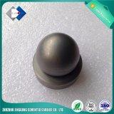 Пробелы шарика карбида вольфрама Yg11c V11-250