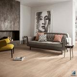 Tuiles en bois de plancher et de mur de modèle neuf