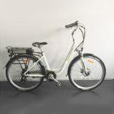 Подгонянный Bike города электрический с гуляя индикацией режима
