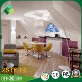 Italienische Kunst-Art-neue Entwurfs-Hotel-Schlafzimmer-Möbel eingestellt (ZSTF-14)