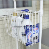 إيبوكسي [ديي] معدن ملفاف لجسم مخروطيّ غرفة حمّام [وشينغ مشن] مغزل منصب جريدة مسنّنة