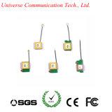 Gps-Änderung- am Objektprogrammantenne mit 1575.42MHz 25dB GPS interner Antenne