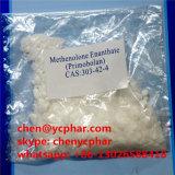 99.9% Стероиды Methenolone Enanthate очищенности для культуриста мышцы