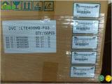 Lte400wq-F03 initial écran TFT d'écran de 4 pouces