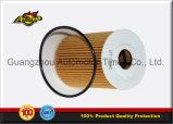 Filtro de aceite de motor de coche de la alta calidad 15209-2W200 2D30d13-3n para Renault