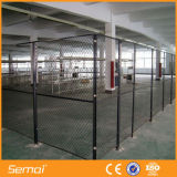 cerca alta longa do Portable da ligação Chain de 10FT X6FT