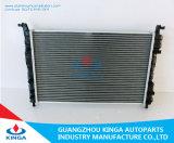 Strada 2002 Selbstersatzteileguangzhou-Selbstkühler für FIAT Palio/FIAT
