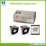 Jogo 719059-B21 do processador de Dl380 Gen9 Intel Xeon E5-2650LV3/1.8GHz