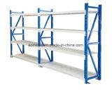 Cremalheiras do armazenamento, fabricante de China do Shelving do metal