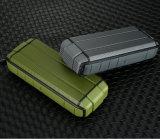 Intelligenter Entwurf drahtloser Bluetooth USB-mini beweglicher Lautsprecher