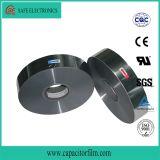 Quadrata pellicola del polipropilene metallizzata alta resistenza