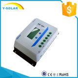 Controlador solar da carga do trabalho 60A de Epsolar 12V/24V auto com Ce Vs6024au