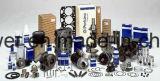 Recambios del motor del turbocompresor de Holset