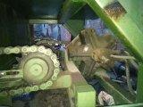 400トンのLongmenの使用されたせん断
