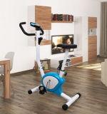 Миниый Bike тренировки для домашней пользы