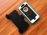 2 in het Geval van de Telefoon 1mobile voegen de Tribune van de Telefoon toe het Waterdichte Mobiele Geval van de Telefoon voor Note8