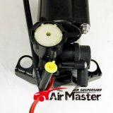 Compressor novo da suspensão do ar para Audi A6 C5 (4Z7616007)