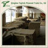 ベッドフレームのベッドのスラットの合板の木製の完全なポプラLVLのベッドのスラット