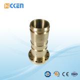 中国の卸し売り市場アルミニウムCNCの回転部品