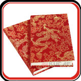 Fournisseur de la Chine toutes sortes de cahier de papier fait sur commande