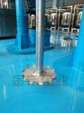 Misturador superior da alta velocidade do fornecedor de China