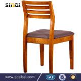 Chair9