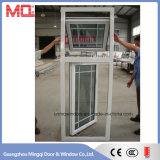 Indicador de vidro do Casement de China PVC&UPVC com Flyscreen