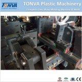 Tonva 5L Plastikpotentiometer-Blasformen-Maschine