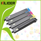 Cartucho de toner compatible del precio de fábrica para Taskalfa 2551ci Kyocera Tk-8326