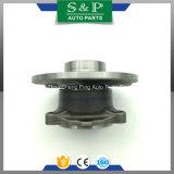 Cubo de roda para o mini Clubman (R55) 33416786620 512427