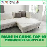 Freizeit-Hauptmöbel-Wohnzimmer-Gewebe-Sofa-Bett