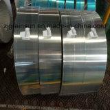 Алюминиевая катушка 3003