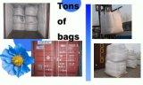Sulfate de cuivre de cuivre de soluble d'engrais